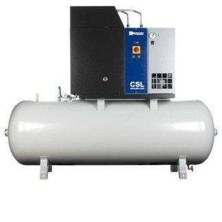 elettrocompressori ceccato, installazione elettrocompressori, compressori a pistoni, compressori gas napoli