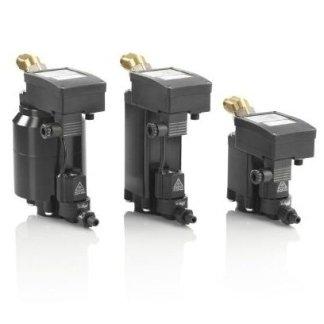 assistenza elettrocompressori, compressori a pistoni napoli, compressori rotativi, compressori worthington napoli
