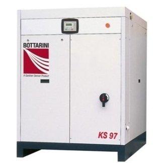 compressori alternativi, elettrocompressori napoli, gruppi compressori, compressore bottarini