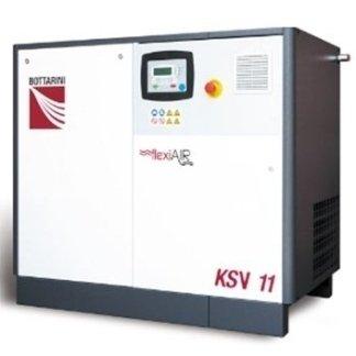 assistenza elettrocompressori, compressori aria compressa, compressori a vite, compressori radiali