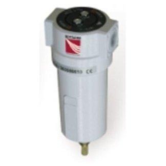 filtri per compressori, compressori a vite, elettrocompressori napoli, essicatori aria