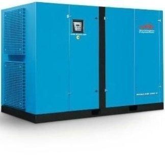 installazione elettrocompressori, assistenza elettrocompressori, compressori aria napoli