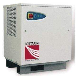 installazione elettrocompressori, assistenza compressori, compressori silenziati