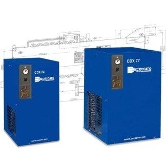 elettrocompresori napoli, gruppi compressori ceccato, assistenza eletrocompressori,compressori alternativi