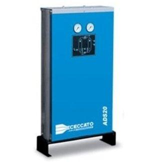 compressori alternativi, elettrocompressori, compressori ceccato napoli