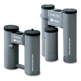 elettrocompressori napoli, compressori a pistone, compressori ceccato, compressori alternativi