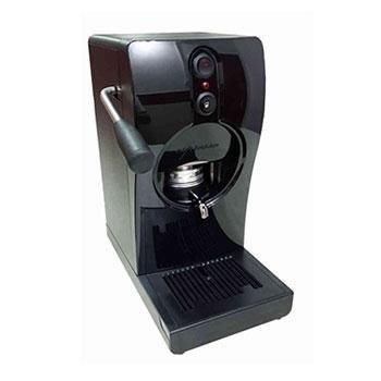 macchine caffè