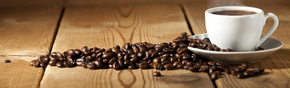 Punto Caffè Cavour miscele