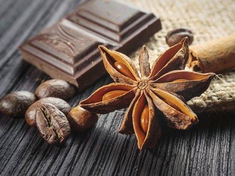 Punto Caffè Cavour ciccolata