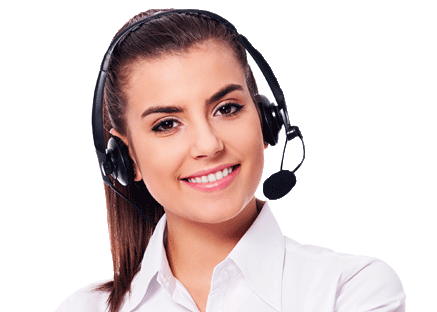pacific hygiene systems customer service