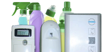 pacific hygiene systems janitorial supplies