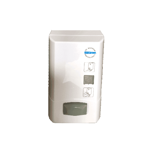 soap-dispenser-square