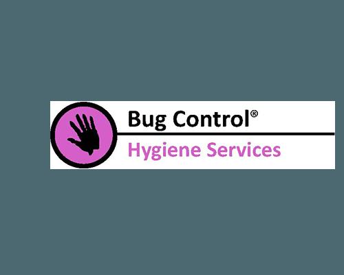Bug-Hygiene