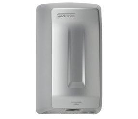 sensor-operated-hand-dryers-smartflow-M04ACS