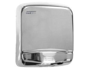 sensor-operated-hand-dryers-optima-M99AC
