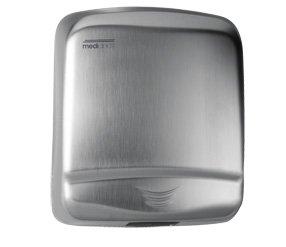 sensor-operated-hand-dryers-optima-M99ACS