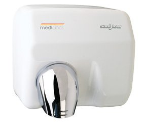 sensor-operated-hand-dryers-saniflow-E05A