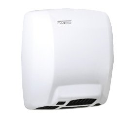 sensor-operated-hand-dryers-mediflow-M03A
