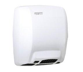 sensor-operated-hand-dryers-mediflow-M03A