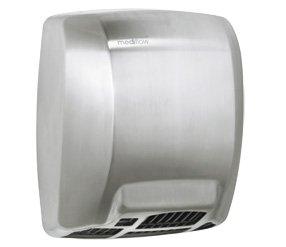 sensor-operated-hand-dryers-mediflow-M03ACS