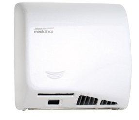sensor-operated-hand-dryers-speedflow-M06A