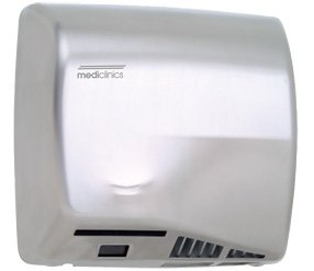 sensor-operated-hand-dryers-speedflow-M06ACS