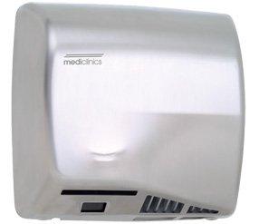 sensor-operated-hand-dryers-speedflow-M06ACS