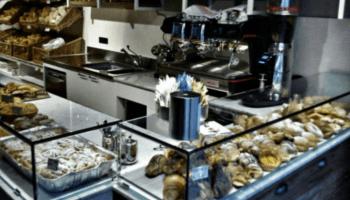 caffetteria Bernardelli, caffe, bar, caffetteria