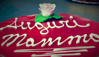 torta, mamma, festa della mamma, pasticceria, Panificio Bernardelli