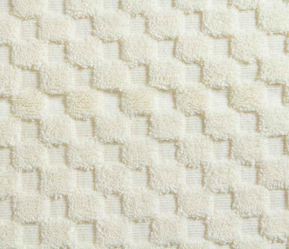 Vanilla Cream Bath Mat