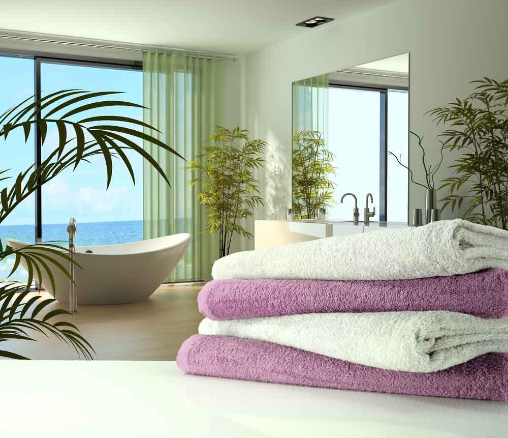 Clearance bath Sheets or beach towels