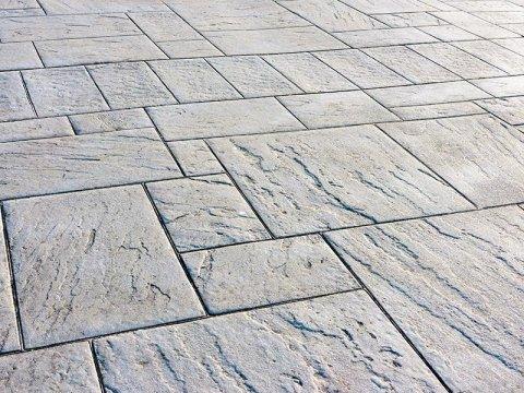 pavimenti per esterni - terracina latina - edilmediana