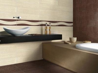 mobili da bagno - terracina latina - edilmediana - Arredo Bagno A Latina