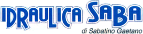 Idraulica Saba - LOGO