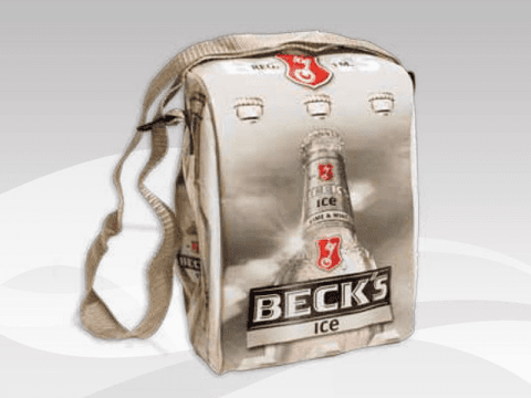 borsa portaghiaccio