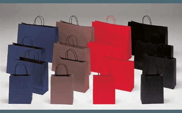 Colorati J-Fold
