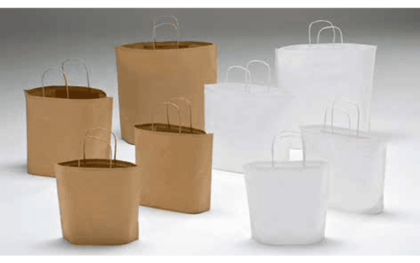 B-Bags neutre