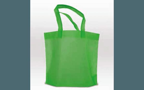 Shopper manico lungo