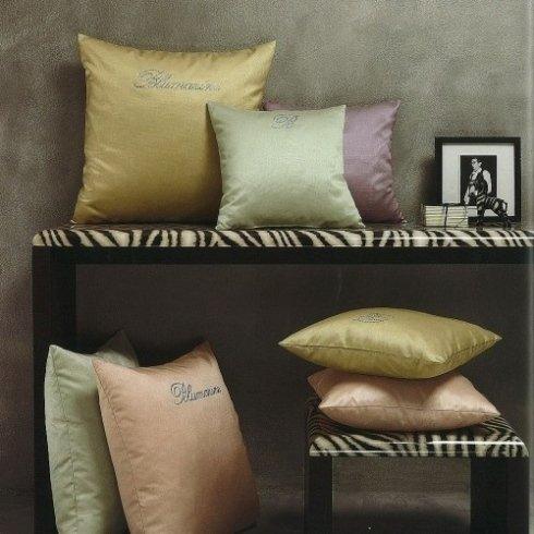 rivestimenti per cuscini