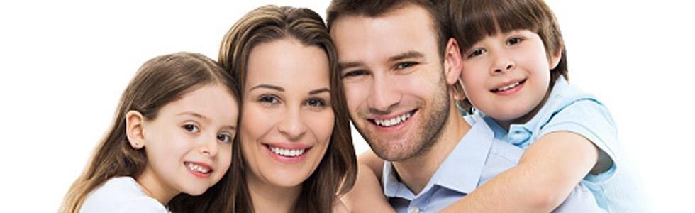 ortodonzia - bianchi dott. umberto