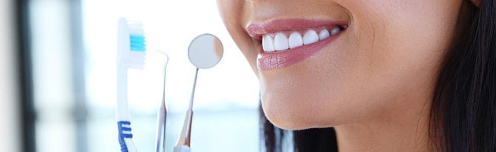 dentista - bianchi dott. umberto