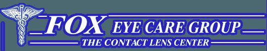 Eye Care Greensboro, NC