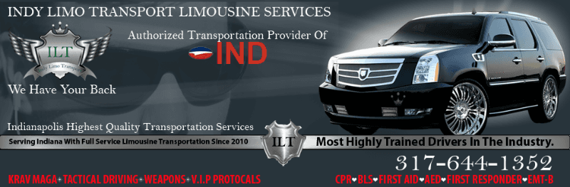 Westfield Airport Limousine | Airport Limousine Westfield | Airport Shuttle | Airport Taxi
