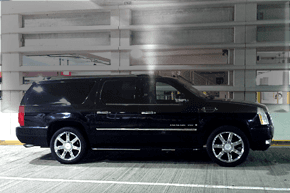 Indianapolis Limousine $60 Airport Limousine To Downtown Indianapolis