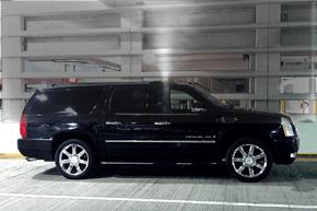 Carmel Airport Limousine | Westfield Airport Limousine
