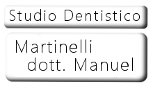 Studio dentistico Martinelli