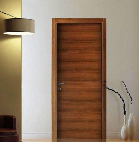 Porte interne - Novara - Arte Legno