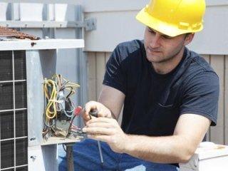 riparazioni elettriche