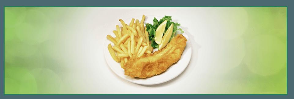 finest fish