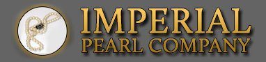 Imperial Pearl Company logo